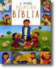 A Minha Primeira Bíblia