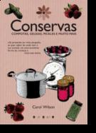 Conservas - Compotas, Geleias, Pickles e muito Mais