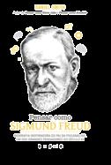 Pensar Como Sigmund Freud