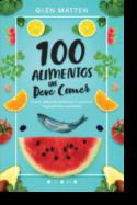 100 Alimentos Que Deve Comer