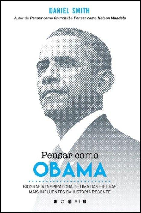 Pensar Como Obama