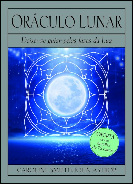Oráculo Lunar