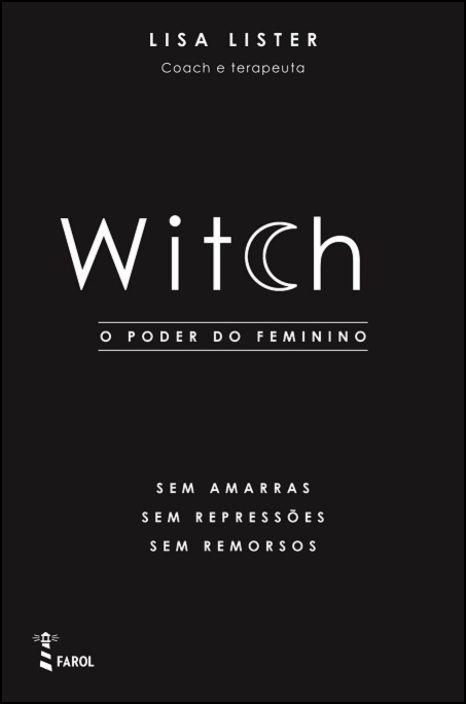 Witch - O Poder do Feminino