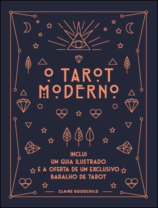 O Tarot Moderno