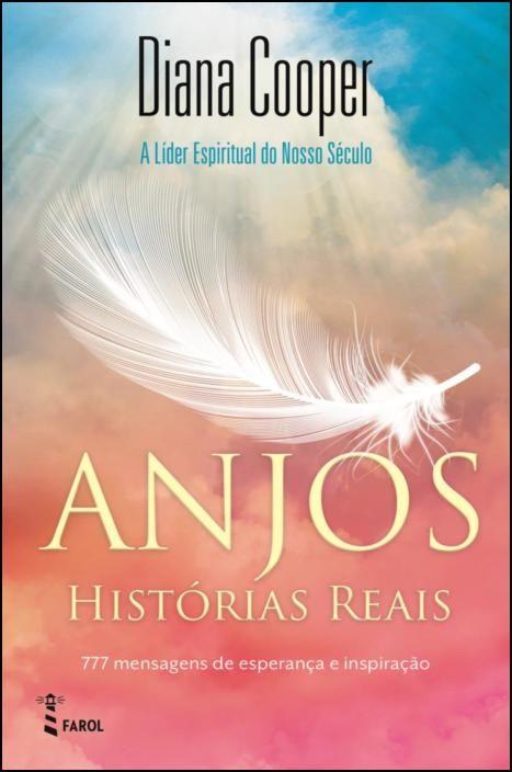 Anjos: Histórias Reais
