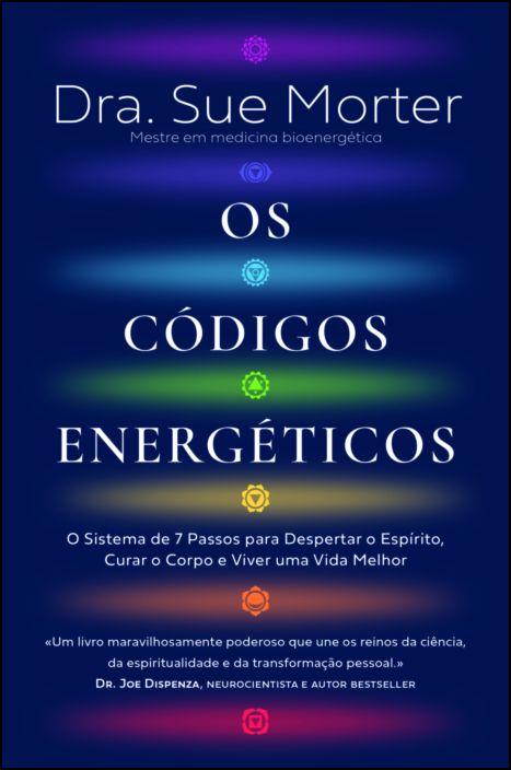 Os Códigos Energéticos