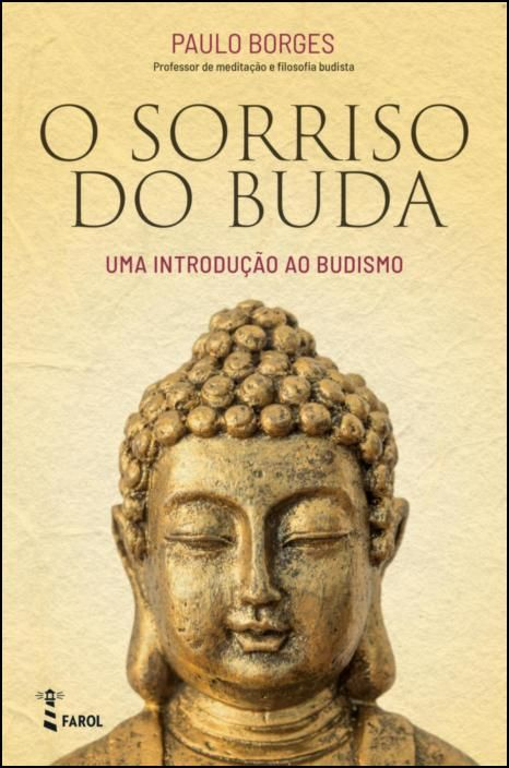 O Sorriso do Buda