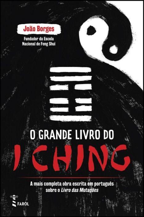 O Grande Livro do I Ching