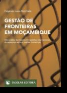 Gestão de Fronteiras em Moçambique