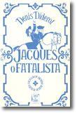 Jacques o Fatalista