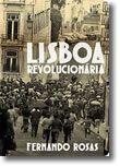 Lisboa Revolucionária