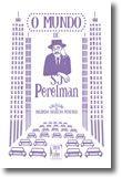 O Mundo de S. J. Perelman