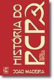 História do Partido Comunista Português