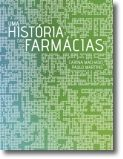 Uma História das Farmácias