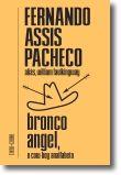 Bronco Angel, o Cow-Boy Analfabeto