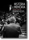 História e Memória - Última Lição