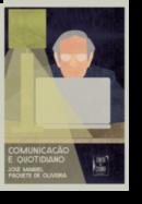 Comunicação e Quotidiano