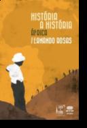 História a História - África