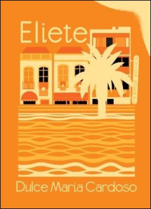 Eliete