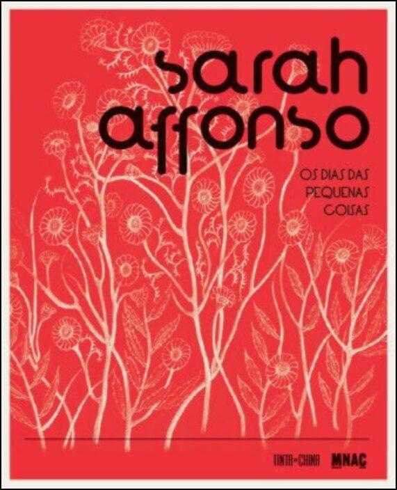 Sarah Affonso - Os Dias das Pequenas Coisas
