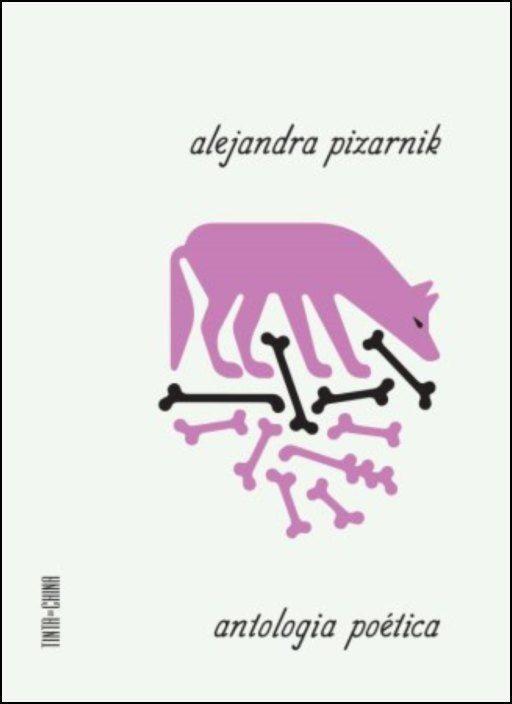 Antologia Poética