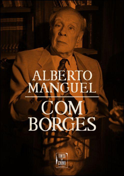 Com Borges