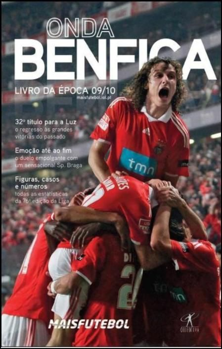 Onda Benfica
