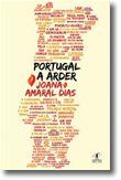 Portugal a Arder