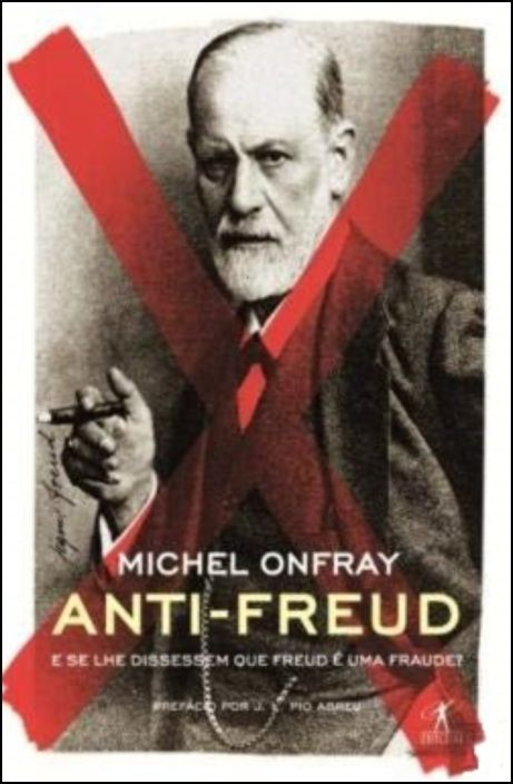 Anti-Freud