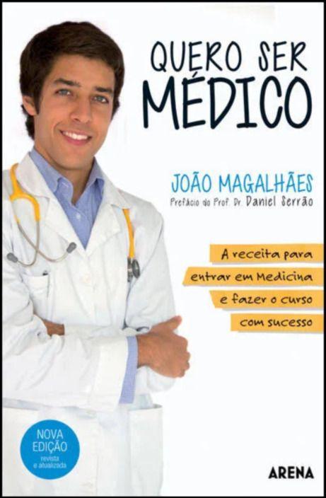 Quero Ser Médico