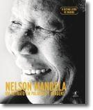 Nelson Mandela - Um Retrato em Palavras e Imagens