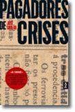 Pagadores de Crises