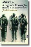 Angola - A Segunda Revolução