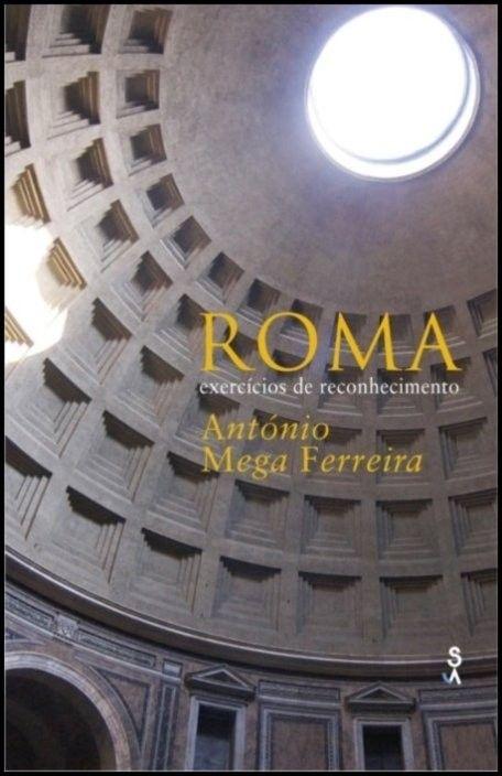 Roma - Exercícios de Reconhecimento