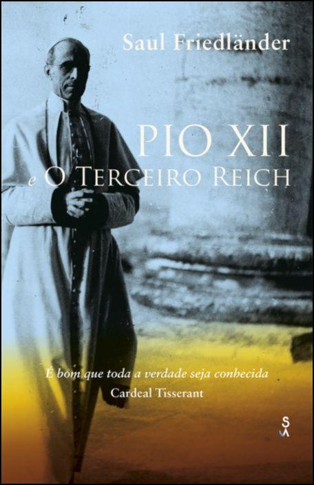 Pio XII e o Terceiro Reich