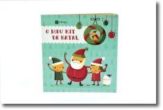O Meu Kit de Natal