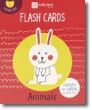 Flash Cards- Animais