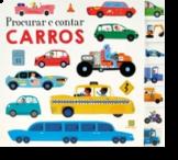 Procurar e Contar Carros