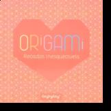 Origami - Recados Inesquecíveis