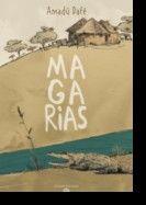 Magarias