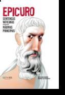 Sentenças Vaticanas e Máximas Principais