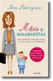 Mães & Malabaristas