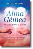 Alma Gémea