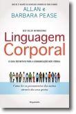 Linguagem Corporal: guia definitivo para a linguagem não verbal