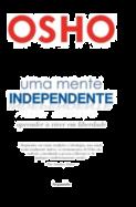 Uma Mente Independente