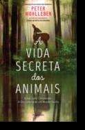 A Vida Secreta dos Animais