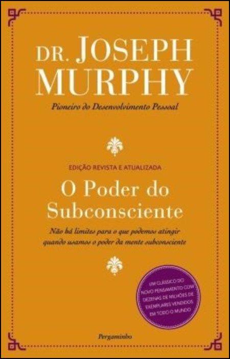 O Poder do Subconsciente