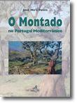 O Montado no Portugal Mediterrânico