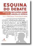 Esquina do Debate - Reflexões sobre Angola e África