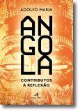Angola: Contributos à Reflexão